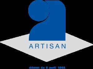 Artisan-Ser-Couvreur-Var-83